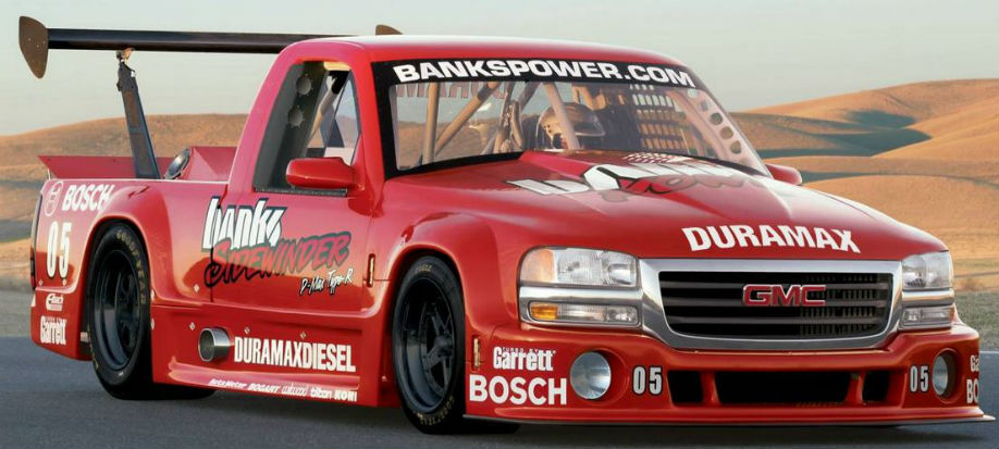 Get Your Motor Running! 5 Awesome Tips for Diesel Truck Drag Racing 2018