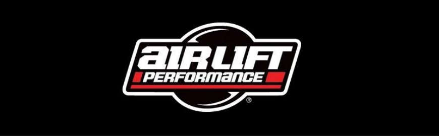 TuffTruckParts.com - Air Lift