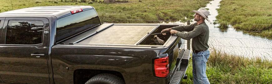best truck tonneau covers tufftruckparts com