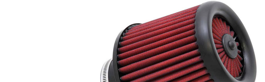 TuffTruckParts.com - Performance Air Filters - Truck/Jeep