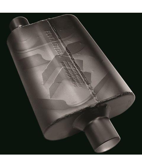 Flowmaster 942446 Super 44 Delta Flow Muffler